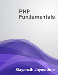PHP Fundamentals